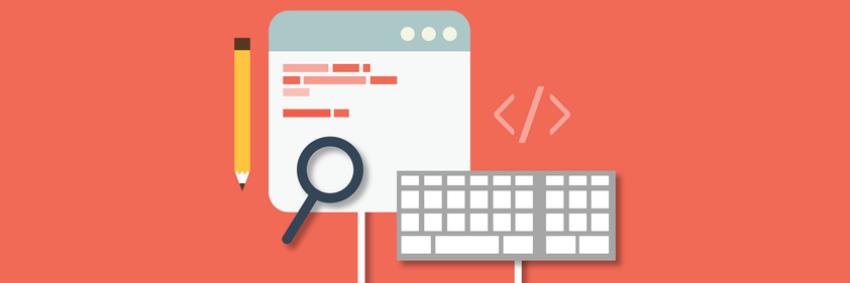 Com essas dicas de CSS, veja como posicionar elementos