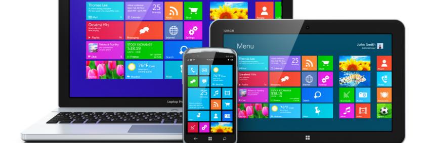 Conheca 7 ferramentas da Microsoft sensacionais para otimizar seu trabalho