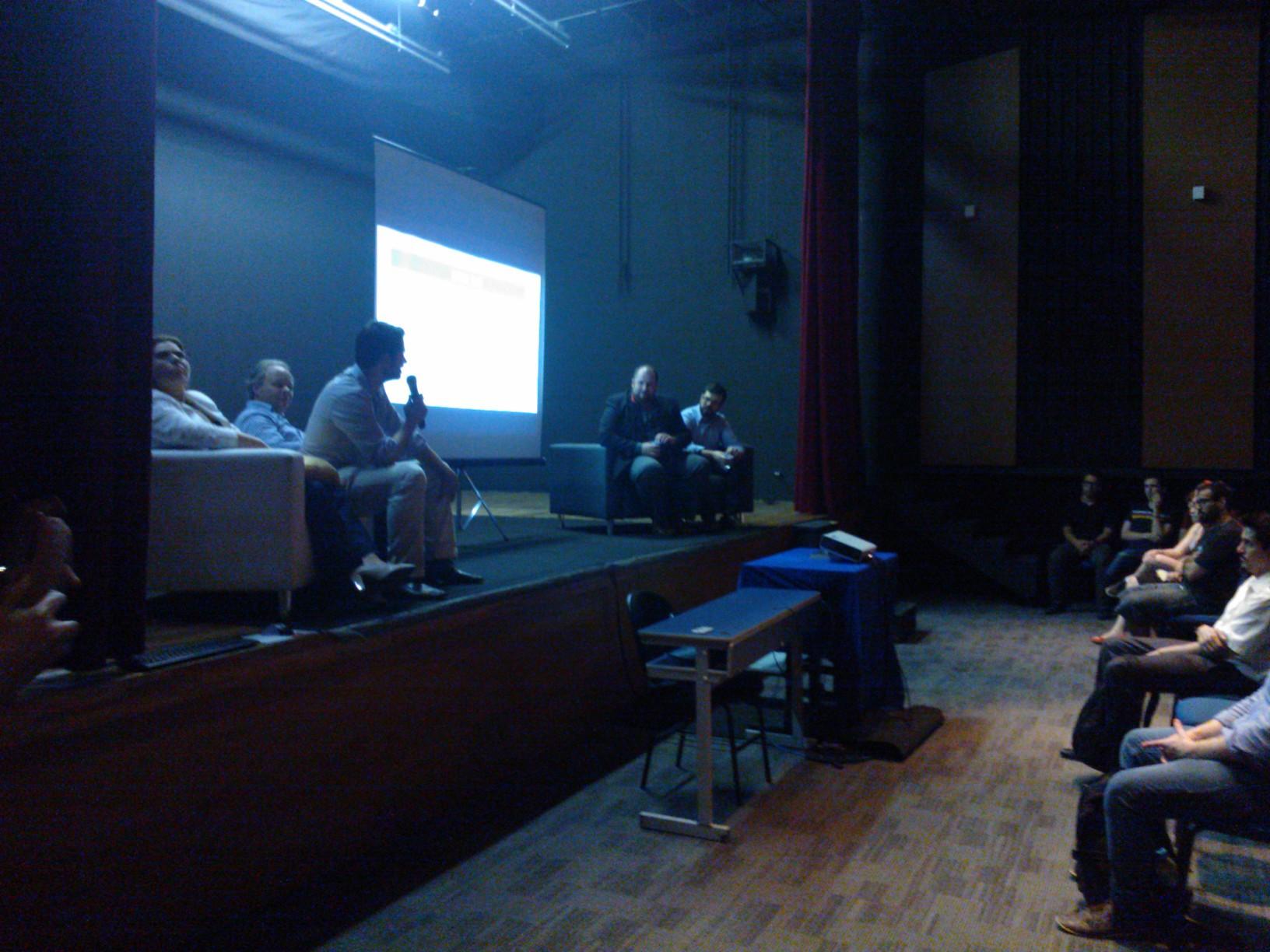 Faculdade Impacta lança programa de incentivo ao empreendedorismo em saúde