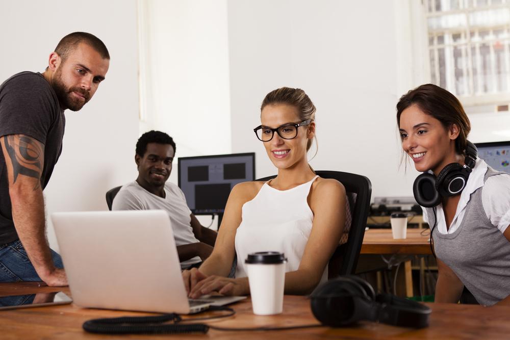 Alguns truques empreendedores podem ser usados em sua empresa