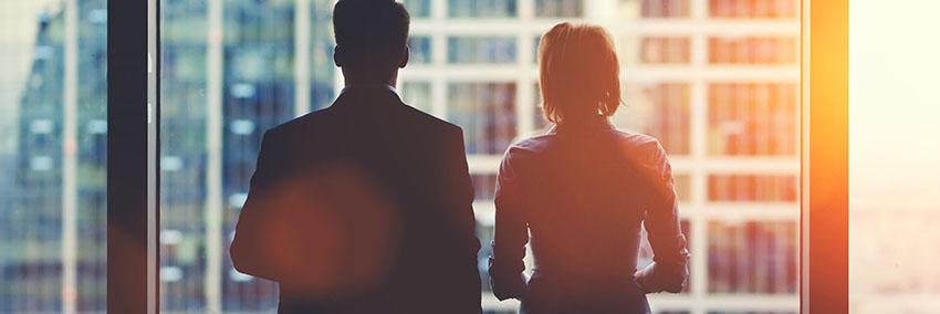 Para desenvolver o espírito de liderança é preciso conhecer bem a sua coorporação