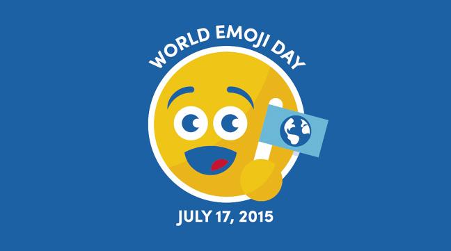 Pepsi é um exemplo de marca que utiliza os emojis em sua comunicação