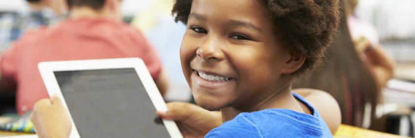 Aprenda 5 dicas importantes ao fazer [webdesign] para o publico [infantil]
