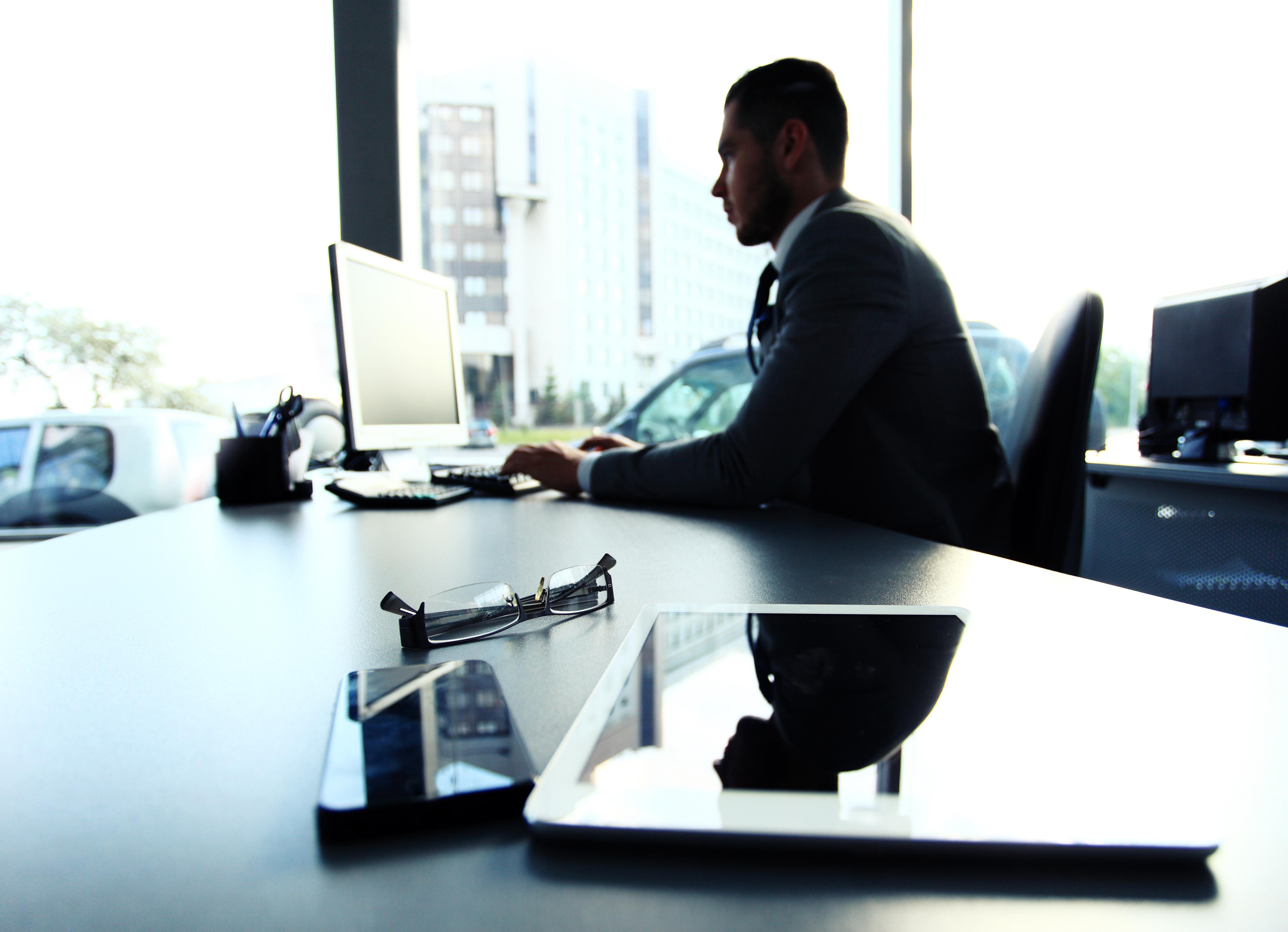 Saiba o que é Business Intelligence – BI