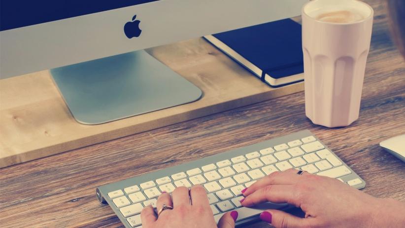 Algumas dicas podem te ajudar a ganhar mais dinheiro com seu site