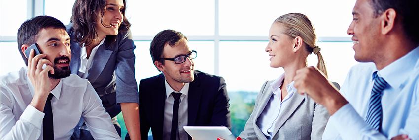 Para se destacar no mercado do trabalho é precisa mais do que formação