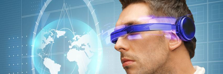 6 tecnologias do futuro