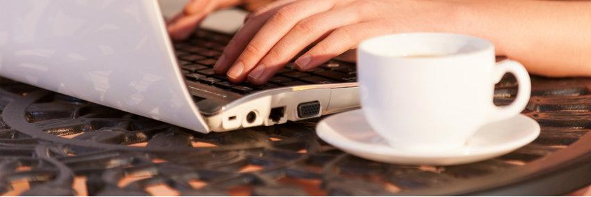 6 truques para dar assistencia no sinal de internet sem fio