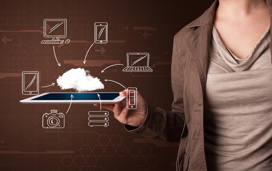 Trabalhar com software na nuvem pode trazer diversos benefícios