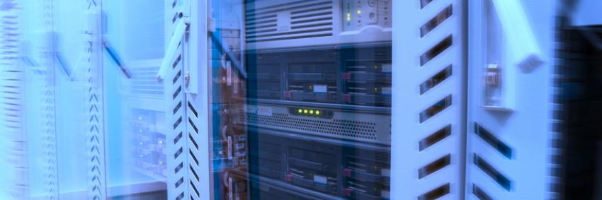 A nova geracao de data centers como projetar, gerenciar e diminuir seu consumo de energia