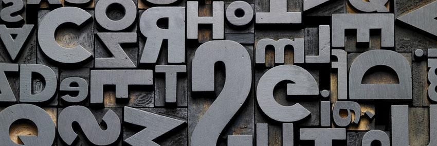 Header_tipografia