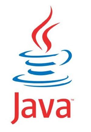 O controverso plugin Java finalmente foi cancelado