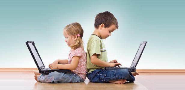 Tendências tecnológicas podem influenciar a vida de todos