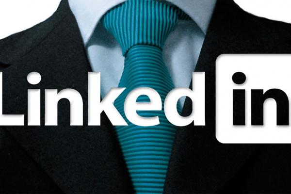 Não cometa os mesmos erros de muitos profissionais de TI no Linkedin