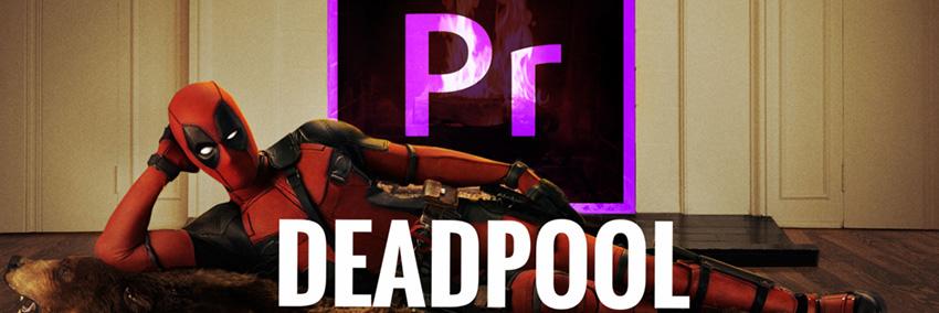 header_deadpool_adobe