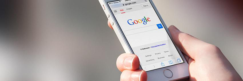 Header-buscasGoogle