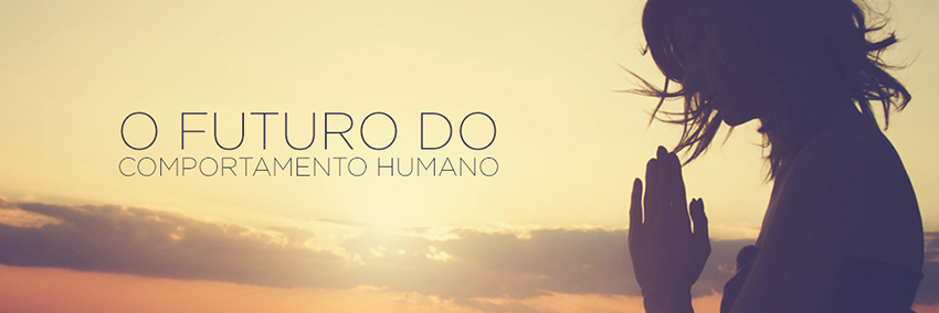 Header_ofuturocomporta