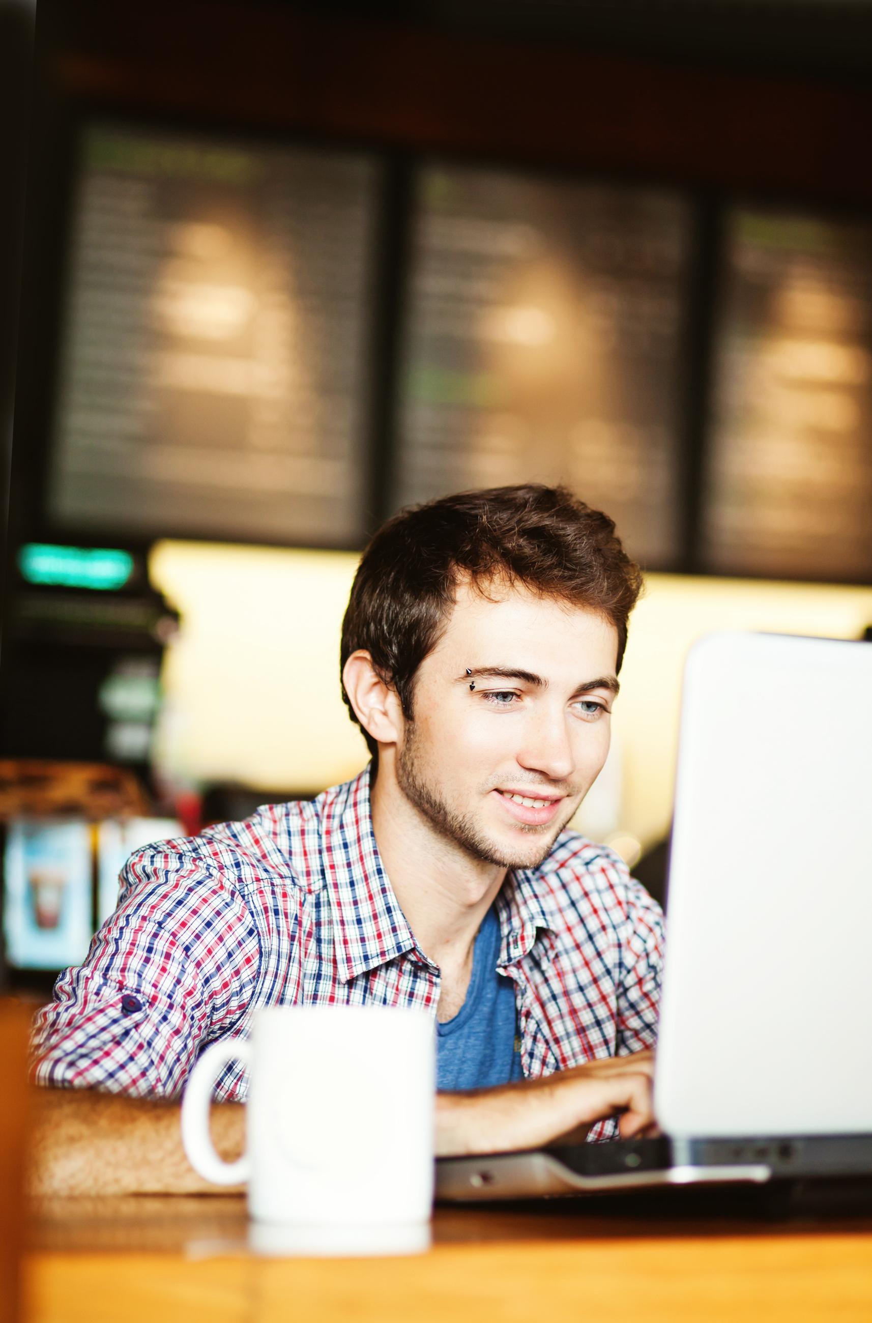 Garantir um bom atendimento e a melhor experiência do cliente é ideal para o sucesso do seu e-commerce