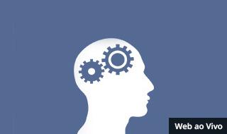 Assista uma aula gratuita do curso de introdução à lógica de progrmação