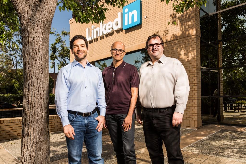 Lista do Linkedin aponta as 25 habilidades mais buscadas