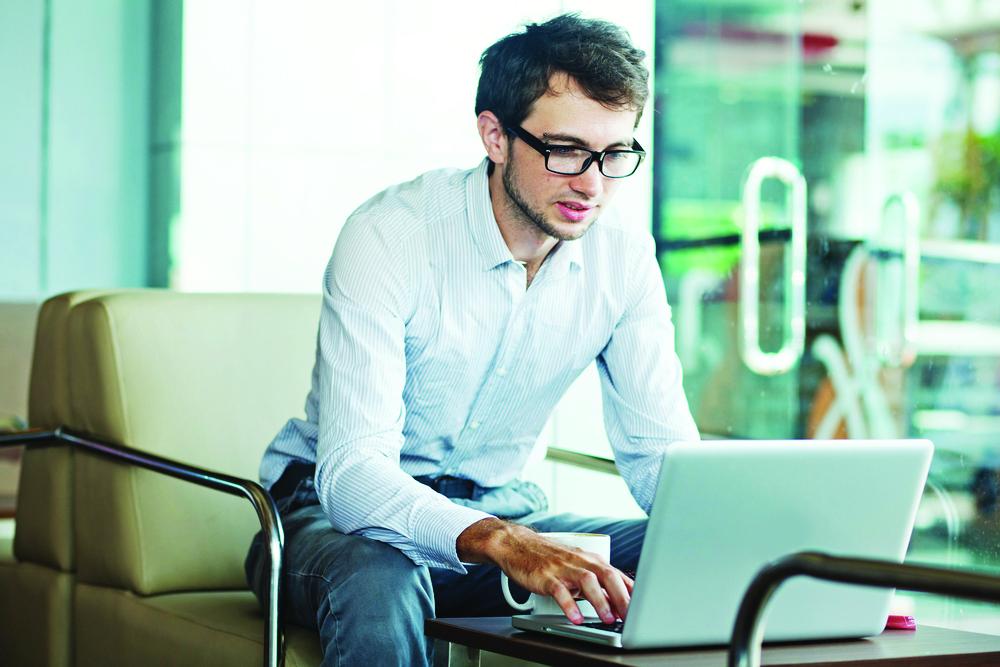 Conheça a média salarial em carreiras de TI
