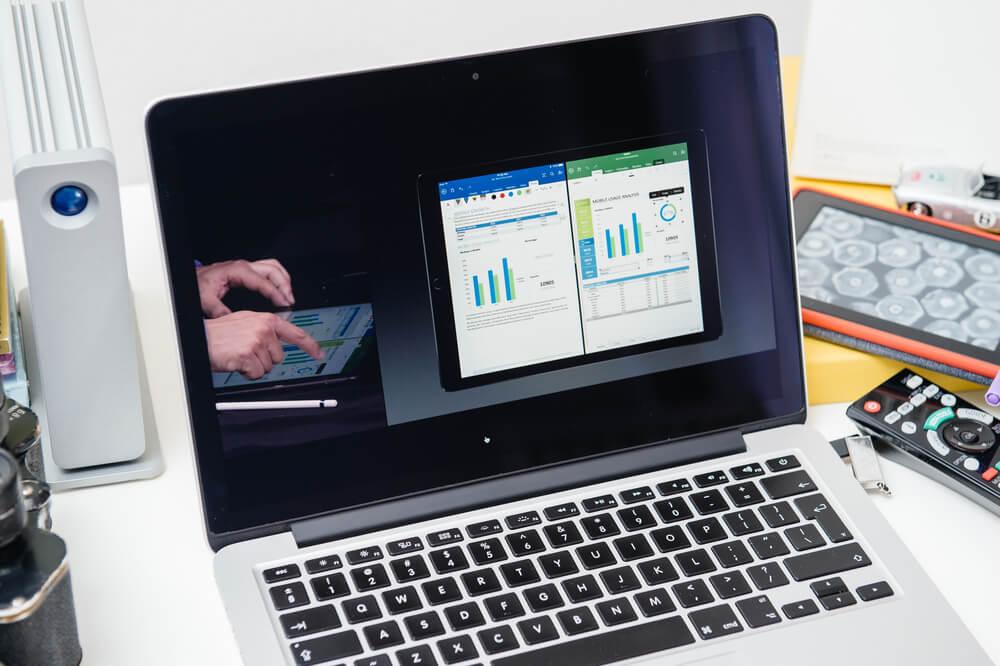 Não é difícil incorporar o Excel na sua rotina de trabalho. Veja!