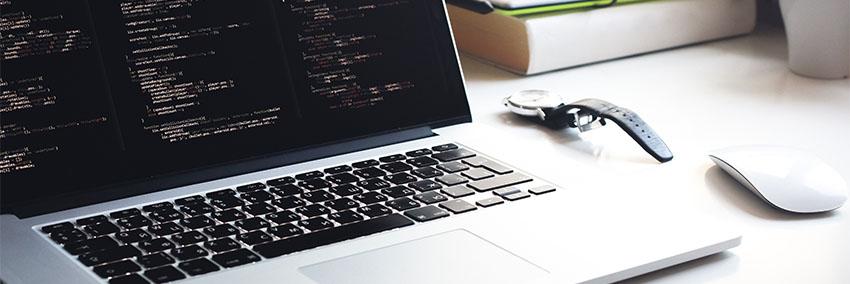 Aprender Java é muito importante para qualquer desenvolvedor