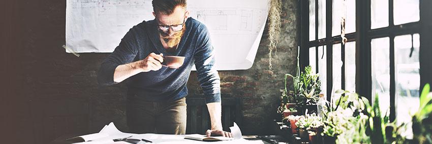 Conheça os melhores cursos para o mercado de trabalho e prepare-se!