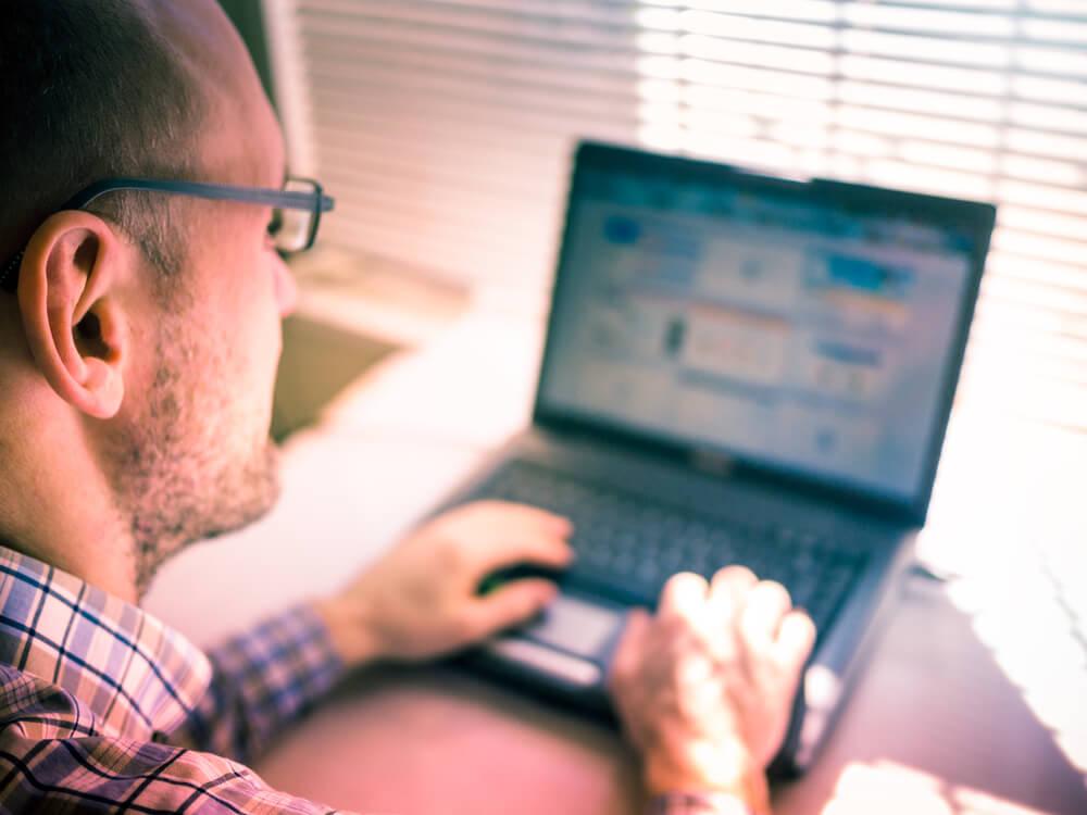 Conheça ferramentas para a manutenção de PCs, em software e hardware