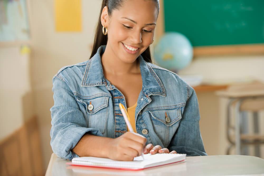 Quais fatores pesar na hora de escolher um curso novo? Confira 10!