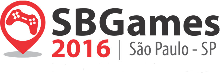 header_Jogos Digitais da Faculdade Impacta participa do SBGames