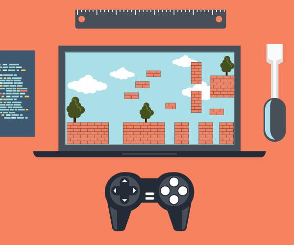 Mercado de games só cresce no Brasil e no mundo, gerando oportunidades de emprego
