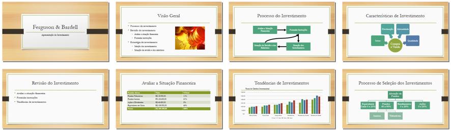 Curso PowerPoint 2016