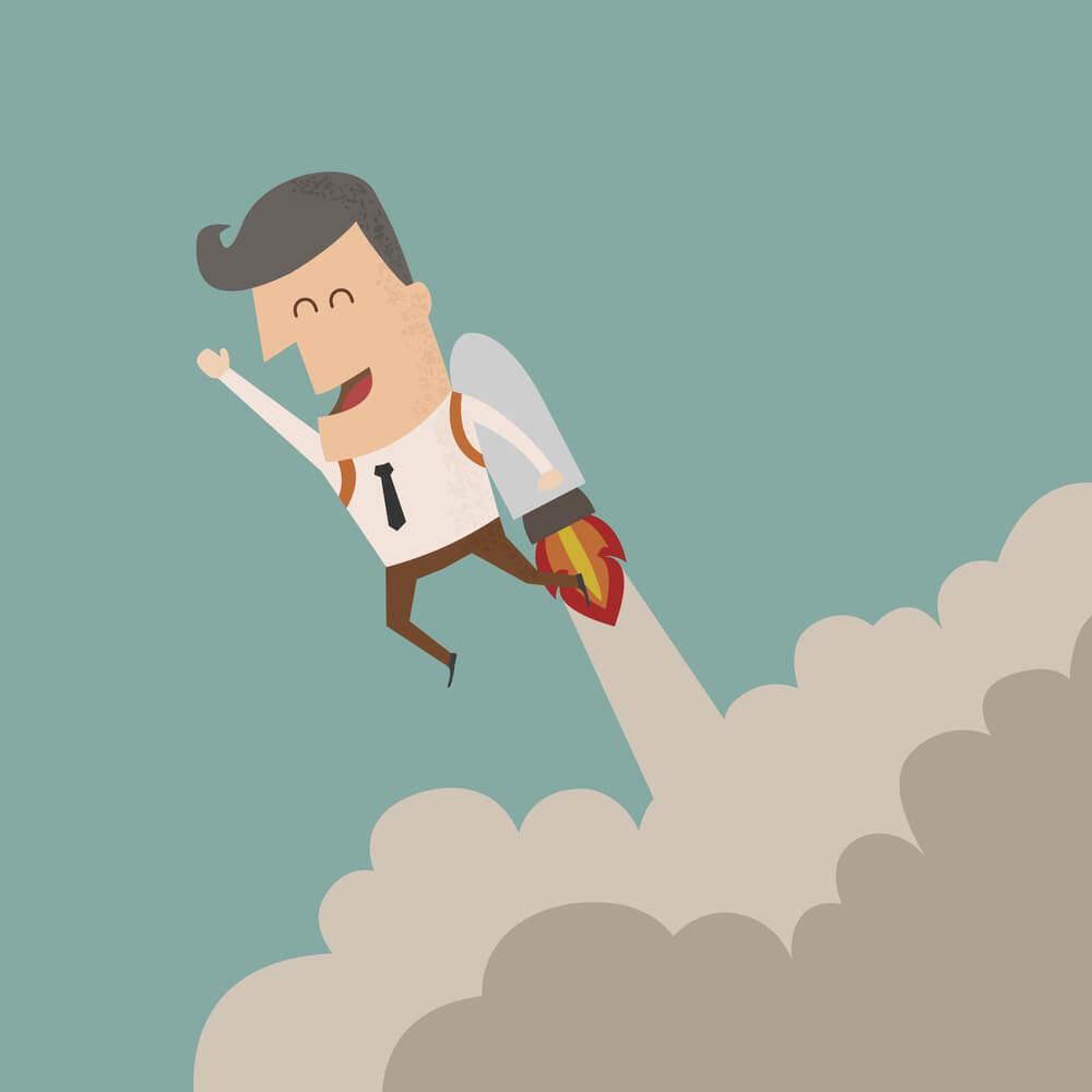 4 erros ao construir um plano de carreira que você deve evitar
