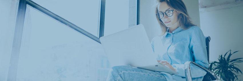 Ter uma certificação pode ser ideal para se atualizar na empresa
