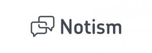 notism
