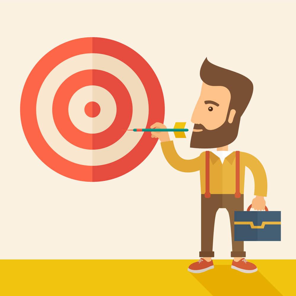 Aprenda como conquistar uma promoção no trabalho
