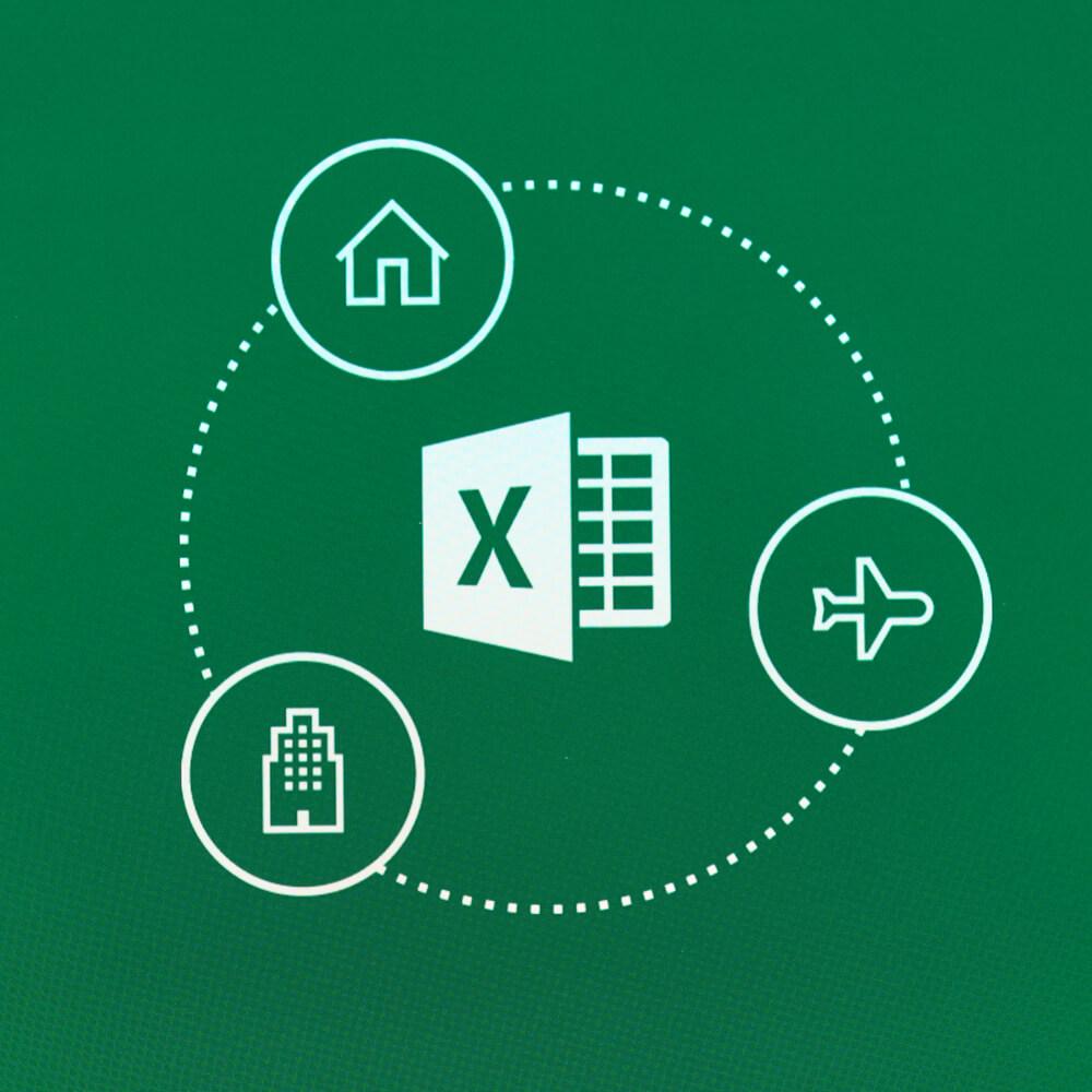 Quais as vantagens de se ter uma certificação em Microsoft Excel