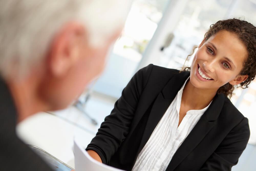 Confira as melhores práticas para entrar no mercado de trabalho
