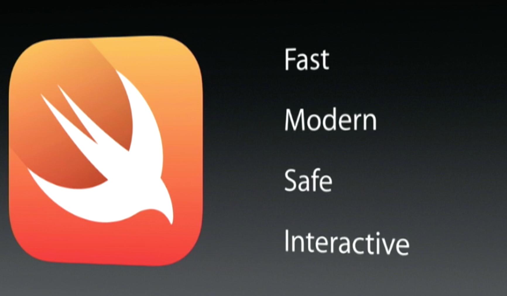 Confira 8 motivos para aprender a desenvolver em iOS Swift