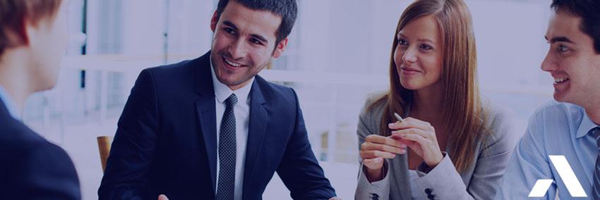 4 dicas para se tornar um CIO de sucesso