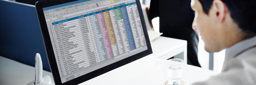 header_planilhas_no_Excel