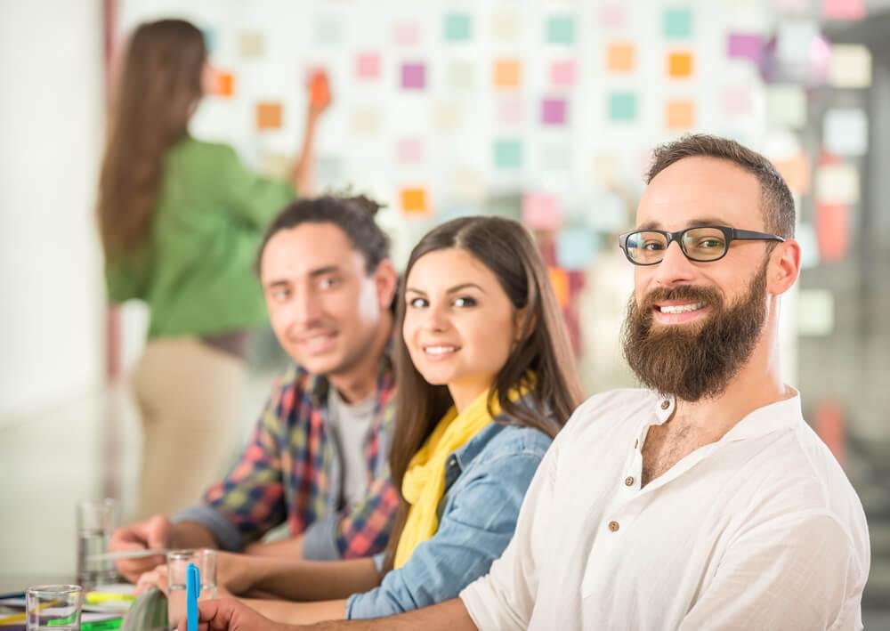 Boas práticas ajudam a ingressar no mercado de trabalho