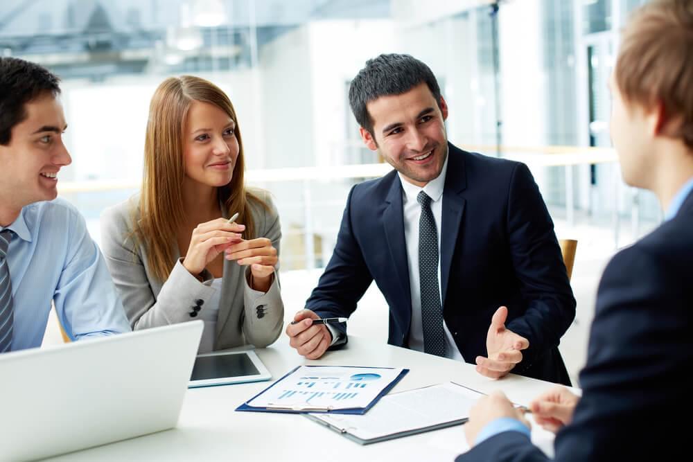 Fazer um curso de banco de dados te prepara para ser um DBA