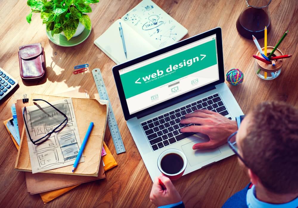 Entenda a crescente relação entre tecnologia e design