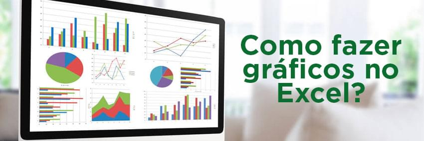 graficos_no_Excel