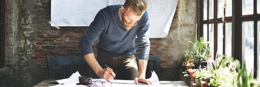 header_dicas_mais_produtivo_no_trabalho