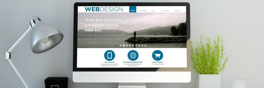 header_tudo_sobre_Web_Design