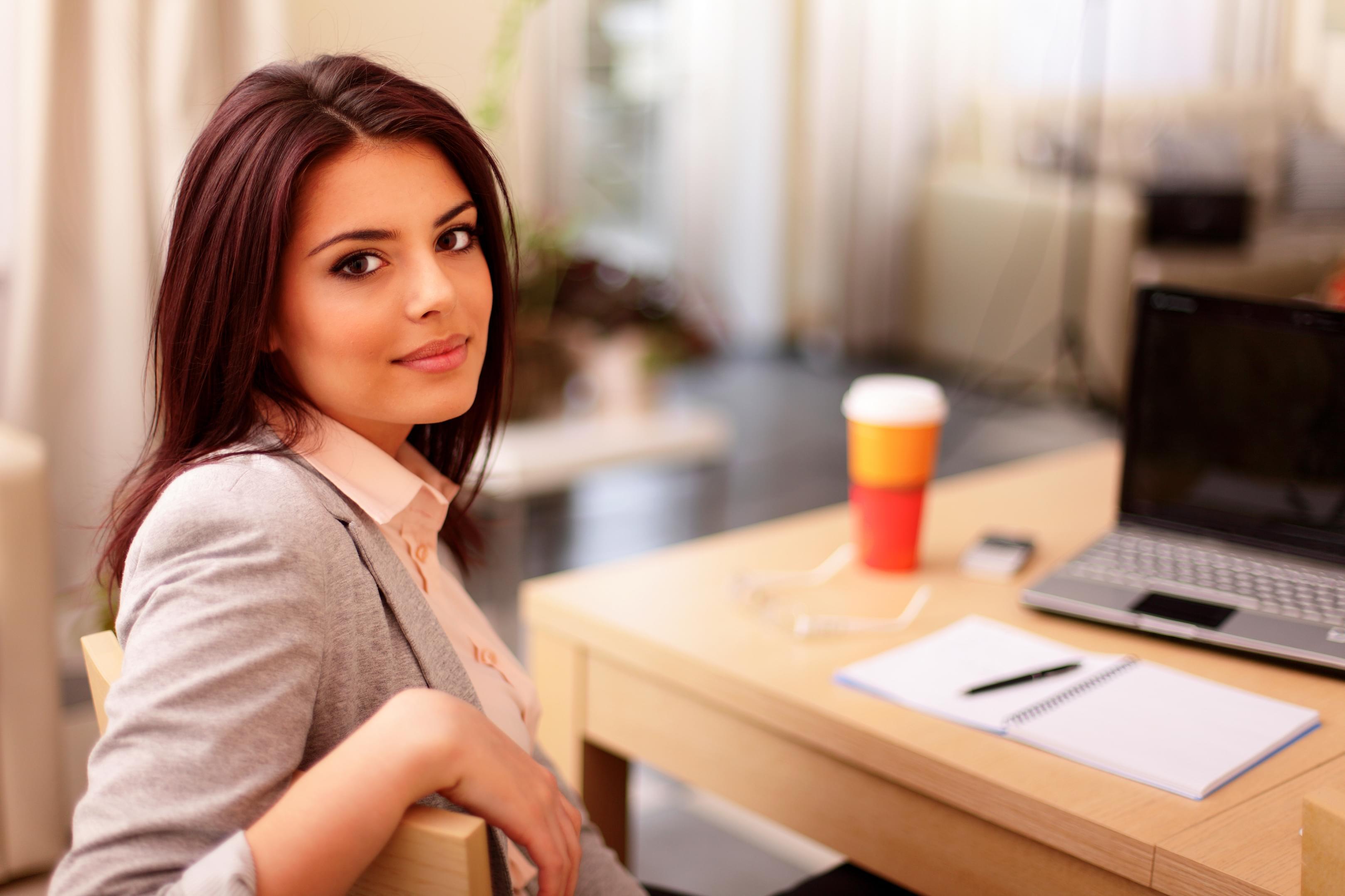 Marketing Pessoal: veja 5 dicas do que não fazer