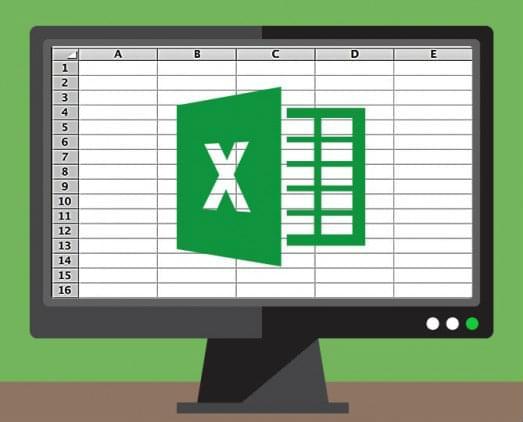 Veja como calcular porcentagem no Excel